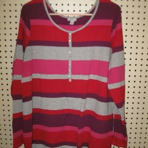 Women's Long Sleeve By Old Navy